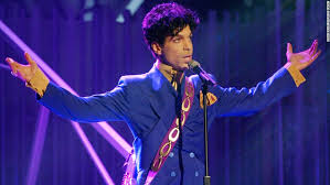 pope music prince rogers