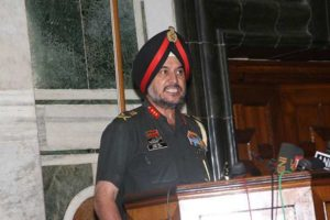 indian-army-press-meet