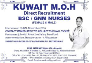 nurses-recruitment-1