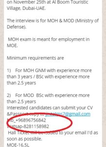 nurses-recruitment-2